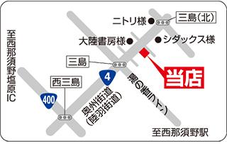 380_map.jpg