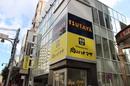 「TSUTAYA 亀戸店」グランドOPEN!
