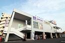 「エニタイムフィットネス 小山店」グランドオープン!