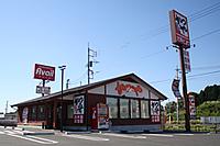 かつや 宇都宮鶴田店